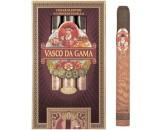Сигары Vasco da Gama N2 Vanilla