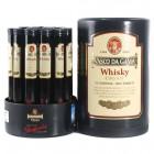 Сигары Vasco da Gama Whiskey