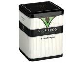 Сигары Vegueros Entretiempos