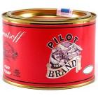 Табак трубочный Vorontsoff - Pilot Brand 99 (K&K Limited Edition 2009) 100 гр