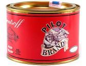 Табак трубочный Vorontsoff - Pilot Brand 100 - 100 гр