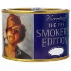 Табак трубочный Vorontsoff - Smoker's Edition 1 - 100 гр.