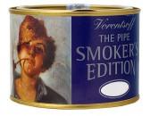 Табак трубочный Vorontsoff - Smoker's Edition 888 - 100 гр. Old London Pebble Cut