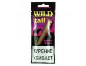 Сигариллы Wild Tail  American Whiskey 1 шт.