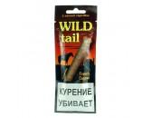Сигариллы Wild Tail  French Cognac 3 шт.