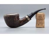 """Трубка Winslow C-005 """"Sale"""""""