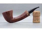 """Трубка Winslow D-006 """"Sale"""""""