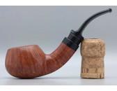 """Трубка Winslow A-002 """"Sale"""""""