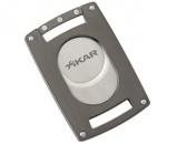 Каттер Xikar 107 BK USB
