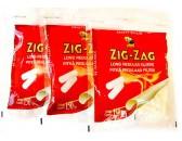 Сигаретные фильтры  Zig-Zag Regular long (15 x150 шт. )